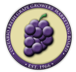 Ontario Fresh Grape Growers